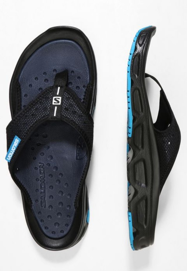e235b115813ff9 Home · Men s Fashion · Footwear · Slippers   Sandals. photo photo ...