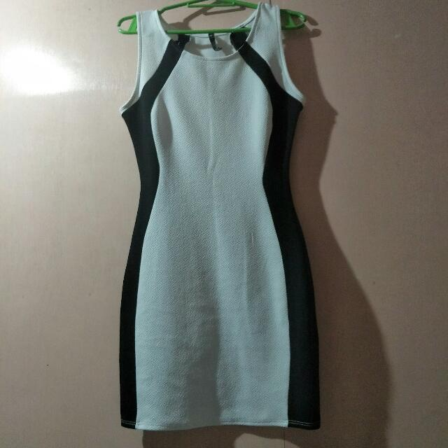 Sexy Dress For Petite