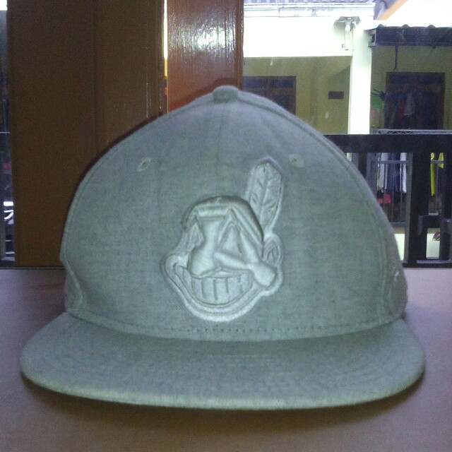 Topi Apache Fifty9 New Era