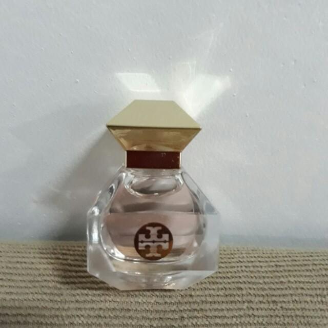 Tory Burch Perfume Love Relentlessly 7ml