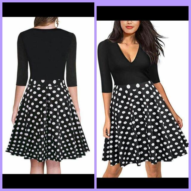 Ts: dress **SALE!!