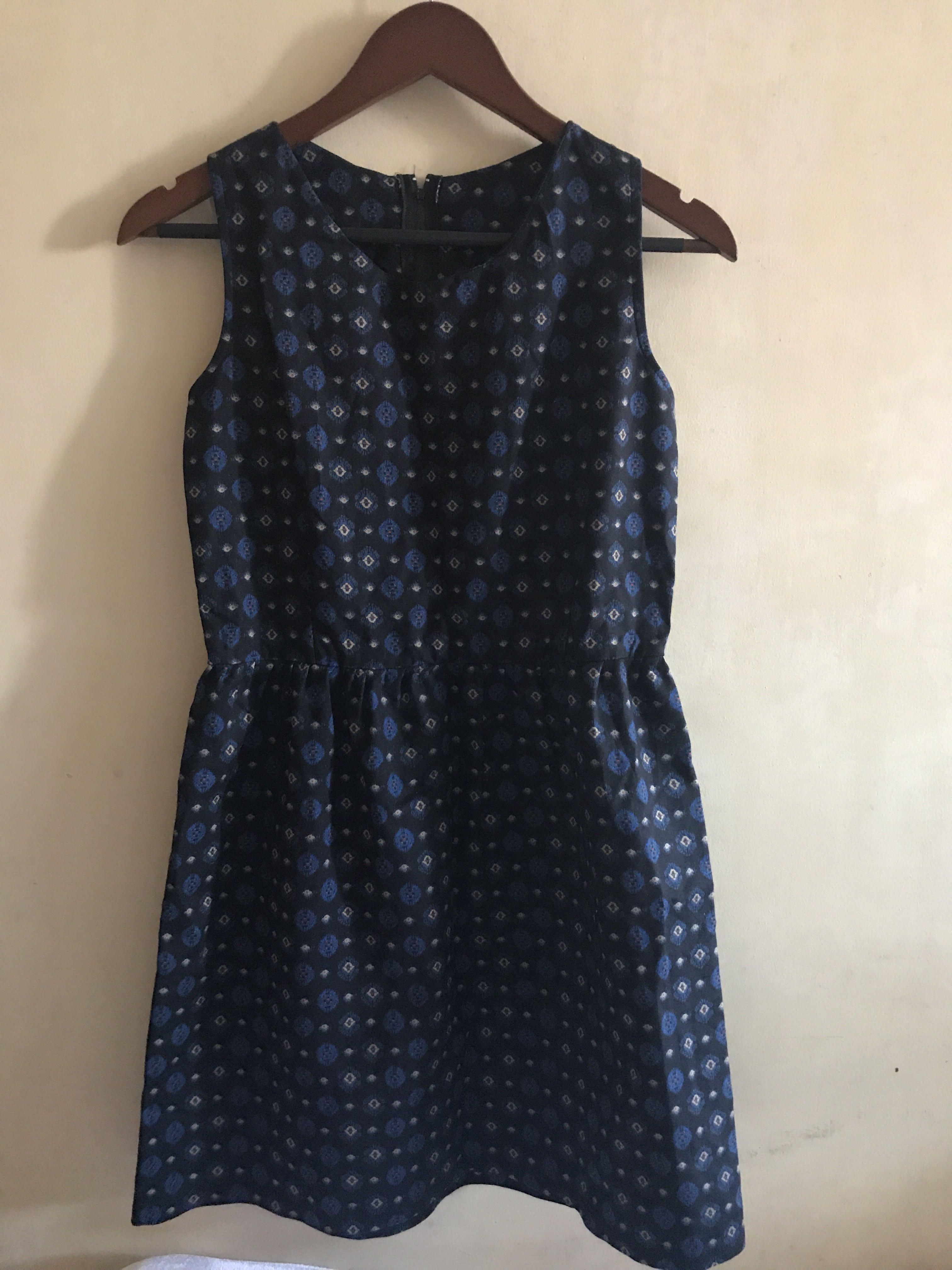 Unbranded BN Dress