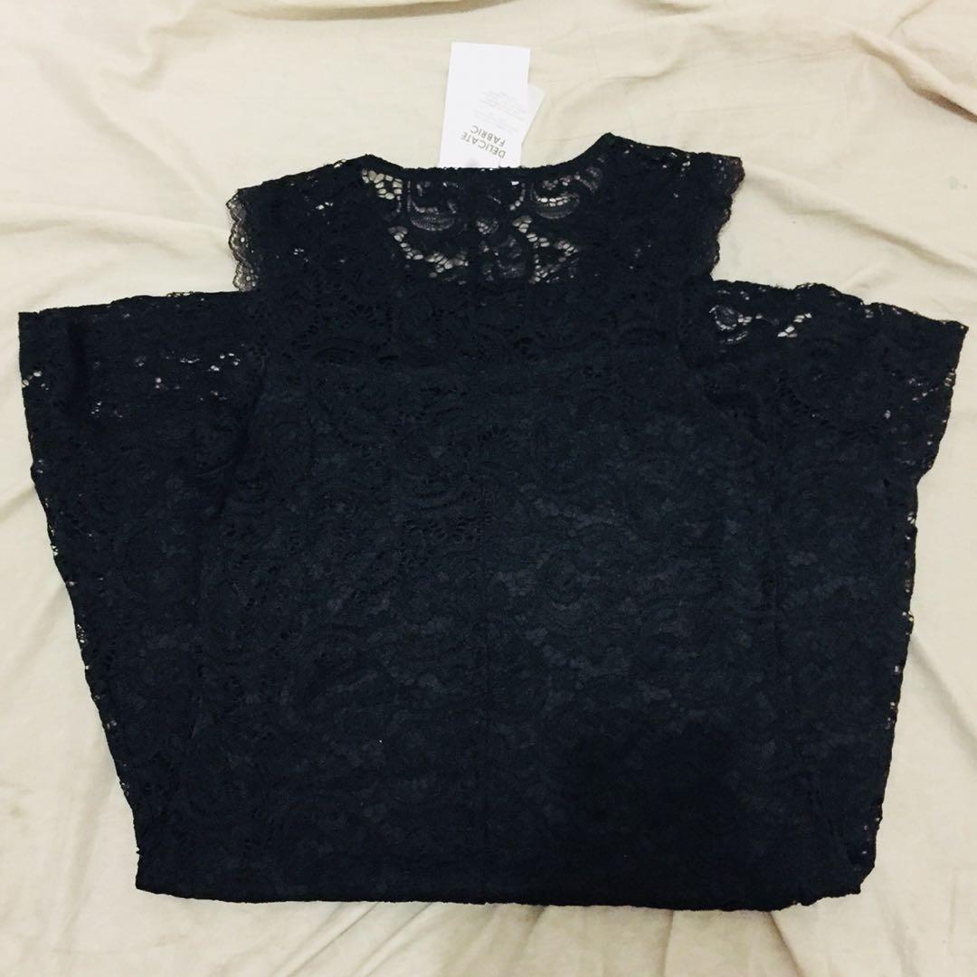 VALLEYGIRL (DRESS)