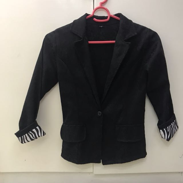 Women's Blazer/Coat