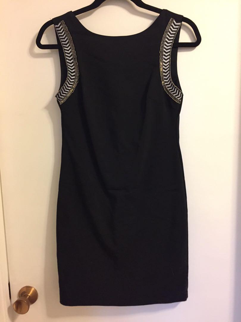 Zara dress - size medium