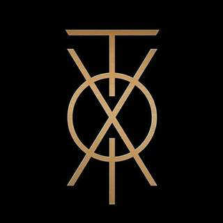 TVXQ - 8TH ALBUM NEW CHAPTER 1 : THE CHANCE OF LOVE