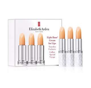 ELIZABETH ARDEN EIGHT HOUR® CREAM FOR LIPS Travel Exclusive