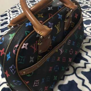 Louis Vuitton Handbag  ** REPRICED **