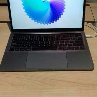 Macbook Pro Non Toucbar Cicilan Tanpa Kartu kredit