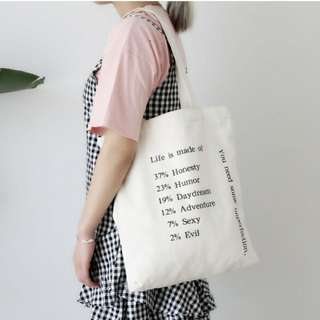 Backpack import kode016
