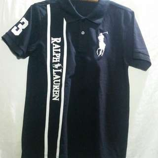 *OFF* Polo by Ralph lauren black