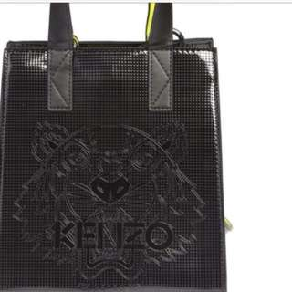 Kenzo Mini Tote bag