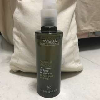 Aveda Purifying Gel Cleanser
