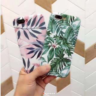 Phone Case For OPPO F5 - 80 pesos each