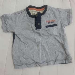 Poney Tshirt