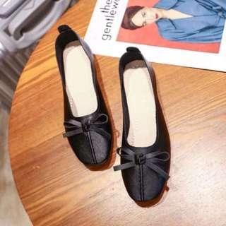 Shoes fir her
