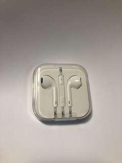 Apple Earpiece 3.5mm