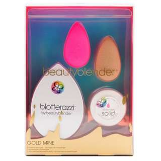 Beauty Blender Authentic 100%