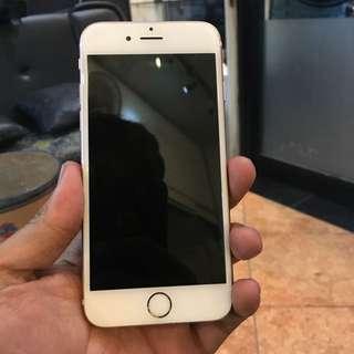 iphone 6s 128gb fast sale
