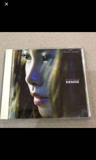 Cd Box 1 - Denise