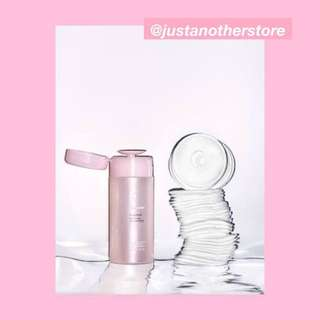 ON HAND Glossier Solution (2)