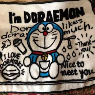 Sanrioドラえもん日本🇯🇵限定blanket