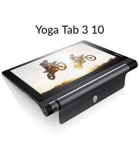 全新行貨Lenovo Tab 3 10吋,一年原廠保養