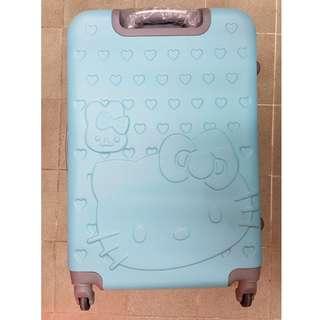 28吋全新旅行喼, 行李箱, 行李喼 Luggage Suitcase