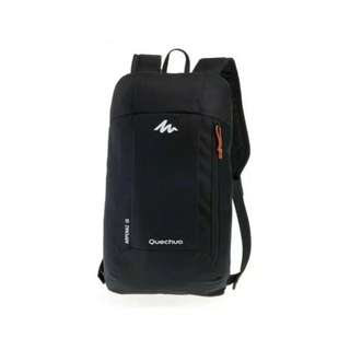 Hiking Backpack (For Men and Women)
