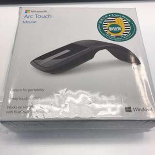 Microsoft Arc Touch Mouse - BRAND NEW