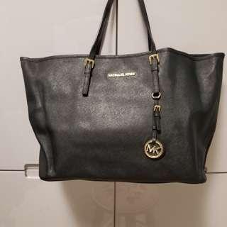 今日精選-抵價MK tote bag