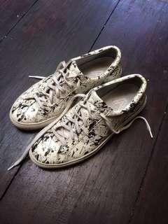For sale Axelarigato sneakers