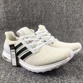 Adidas Ultraboost Off-White