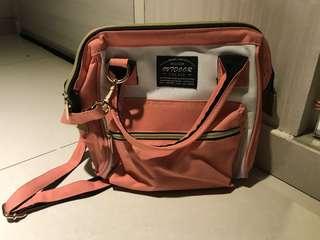 Anello Inspired Bag