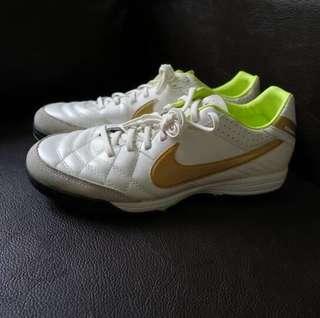 Nike Ori Tiempo 3 Sepatu Pria Baru Sale