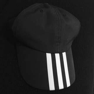 Adidas 鴨舌帽