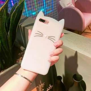 手機殻 iPhone case 6s plus