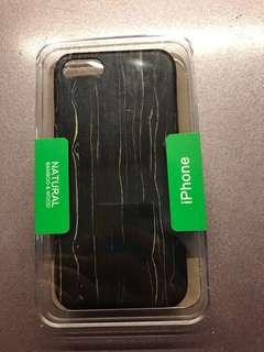 全新iPhone 7 日本手機殼 真木殼