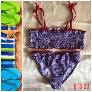 🌸🏖💕🌞Kids Swimwear 8-10y/o