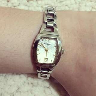 Preloved Watch