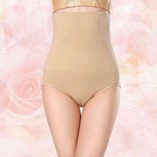 Made in japan girdle new