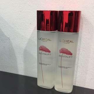 BN L'Oréal Paris