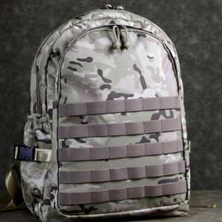 PlayerUnknown's Battlegrounds Level 3 Backpack