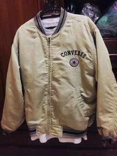 Jacket CONVERSE Chuck Taylor