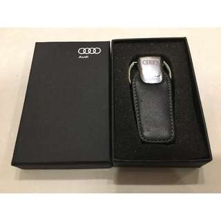Audi Car Key Chain