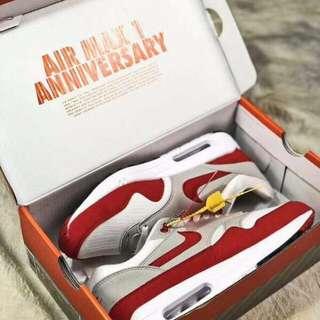 Nike Airmax 1