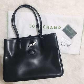 Longchamp Authentic (Bag)