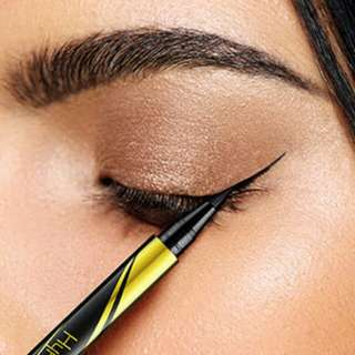 Maybelline Hypersharp Eyeliner