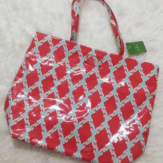 Katespade Authentic (Bag)