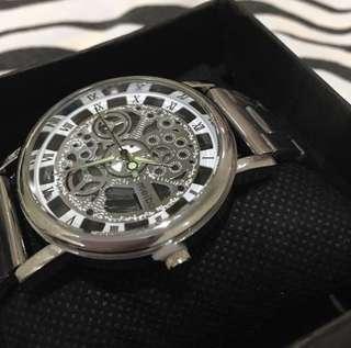 Meibo watch
